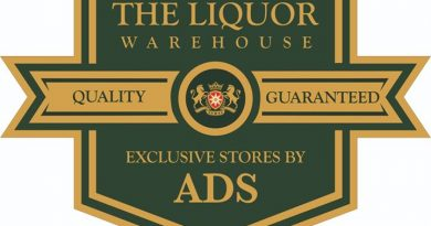 North India's biggest Liquor store opens in Gurgaon 3