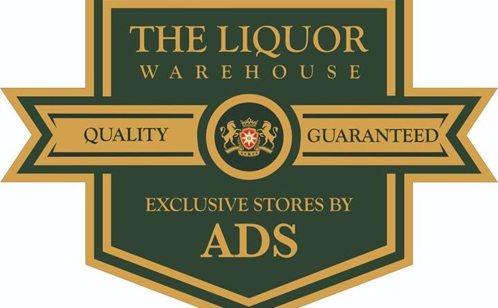 North India's biggest Liquor store opens in Gurgaon 2