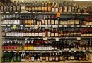 J&K Government withdraws corona tax on liquor