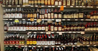 J&K Government withdraws corona tax on liquor 4