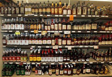J&K Government withdraws corona tax on liquor 1