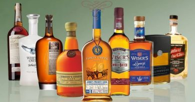Why Canadian whiskey is different 4