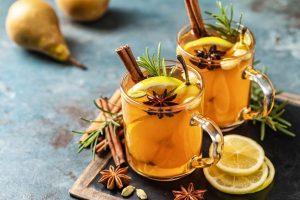 My best 5 winter cocktails 4