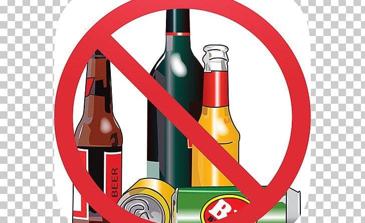 Its a prohibition week in Madhya Pradesh 1
