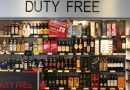 Liquor apex body requests ministry to not reduce duty on imports 11