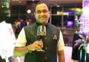 Indian wine has improved in quality in leaps and bounds: Kishan Pedhapally of Asav Vineyards 6