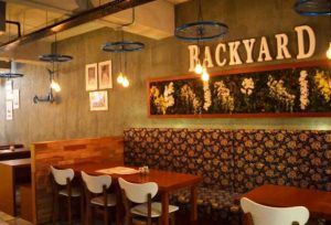 Try These 3 Bars in West Delhi 3