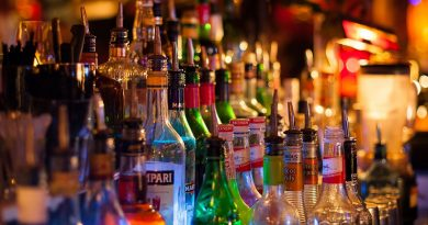 Top 3 budget bars in Delhi 3