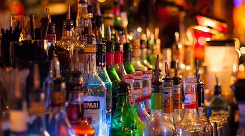 Top 3 budget bars in Delhi 17