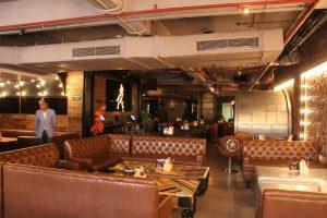 Top 3 budget bars in Delhi 3
