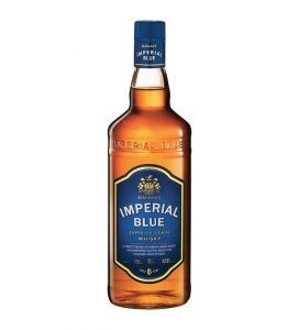 Top 3 Popular Whisky Brands in India 4