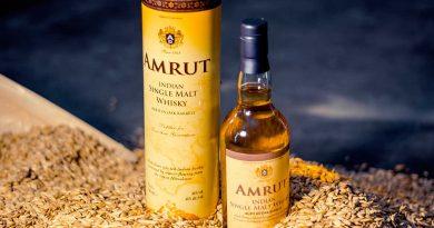 Top 4 whiskies under Rs 6000 3