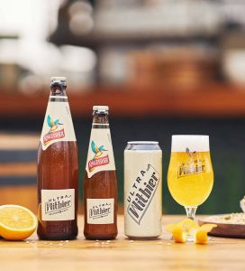 Have you tried these new Indian beers 4