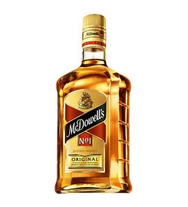 Top 3 Popular Whisky Brands in India 2