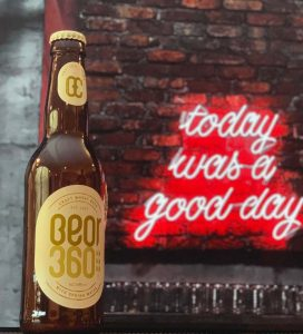 Have you tried these new Indian beers 2
