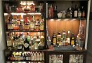 Special licence introduced in UP for private storage of booze 7