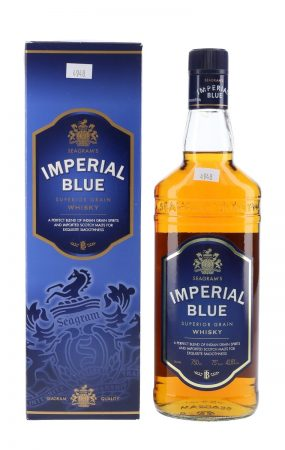 Top 3 Popular Whisky Brands in India 18