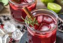 3 whiskey cocktails you can prepare at home