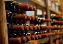 Make available beer and wine at departmental stores: Delhi Panel 9