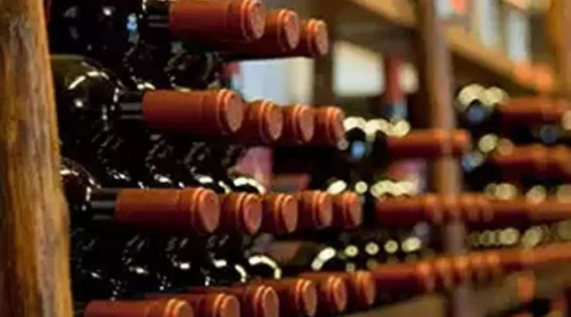 Make available beer and wine at departmental stores: Delhi Panel 8