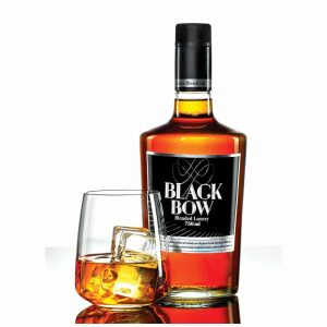 5 New Desi Alcohol brands 6