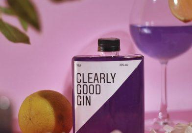 5 New Desi Alcohol brands 2