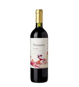 Quality red wines under Rs 2,000 5