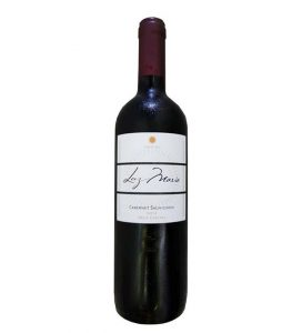 Quality red wines under Rs 2,000 4