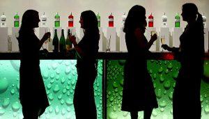 Women entrepreneurs in alcohol industry 2