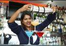 Women entrepreneurs in alcohol industry 7