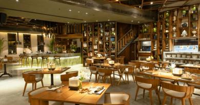 Top 3 Delhi bars worth visiting 5