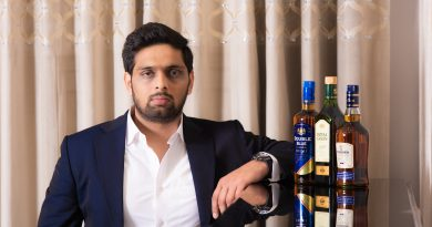 There is genuine demand for New Brands in the Market- Virat Mann, ADS Spirits