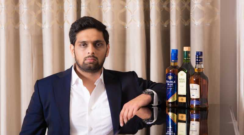 There is genuine demand for New Brands in the Market- Virat Mann, ADS Spirits 13