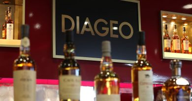 Diageo pledges 45 Cr for Covid support in India 4