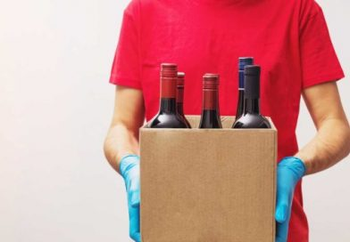 There is strong demand for alcohol home delivery in Delhi 2