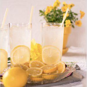 Refreshing summer cocktails 3