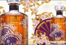 Top 5 Japanese whiskies available in India 13