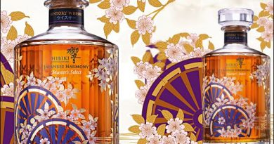 Top 5 Japanese whiskies available in India 14