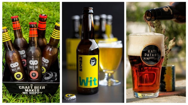 Try these top 10 beers under INR 300 1