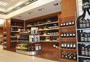 Delhi plans super premium booze shops