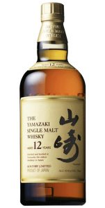 Top 5 Japanese whiskies available in India 5