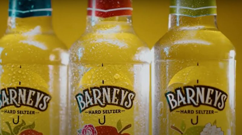 Alco Beverage Startup Barbrew raises INR 2.5 CR 1