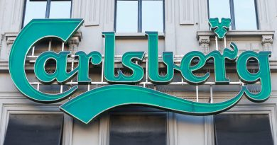CCI imposed fine on UB, Carlsberg, and others 2