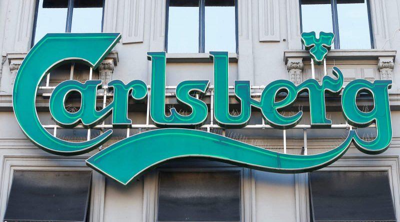 CCI imposed fine on UB, Carlsberg, and others 1