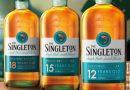 Singleton Single Malt Scotch Whisky- know more 6