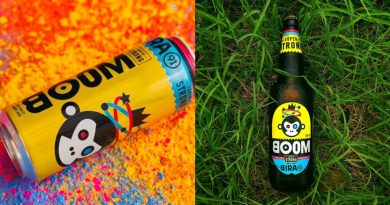 Bira to expand production capacity to 2.3 mn cases a month 16