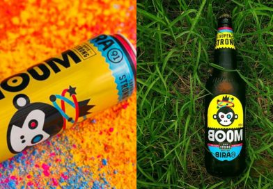 Bira to expand production capacity to 2.3 mn cases a month 2