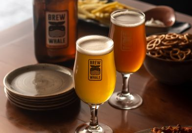 Try Oktoberfest at these breweries in Mumbai 26