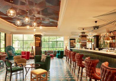 5 new best bars in Delhi 20