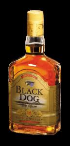 Best scotch whisky brands under 2000 4